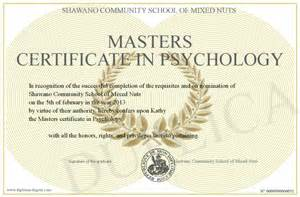 phd in psychology joint degrees picture 10