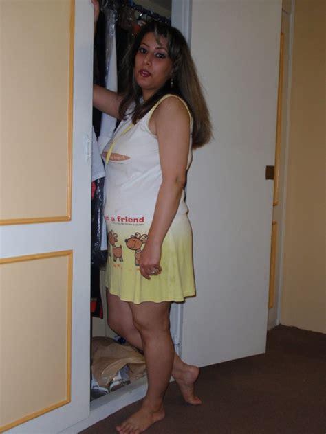 fat aunty moti gaand xossip picture 1