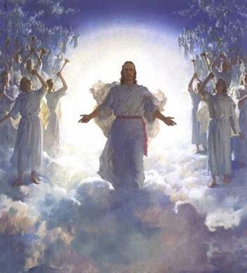 adventist soul sleep belief daniel picture 10