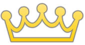 crown for h picture 17