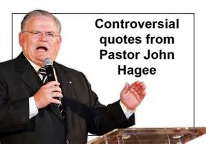 how did matthew hagee lose his weight picture 5