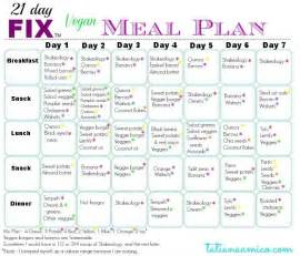 la weight loss green plan picture 13
