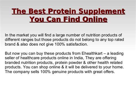 where can i buy mx3 supplements in the picture 15