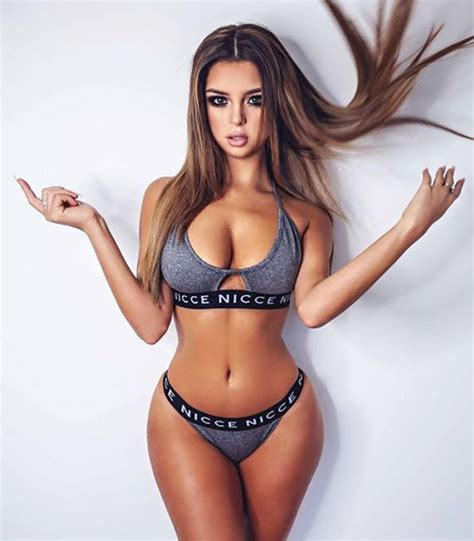 breasts too big for body picture 3