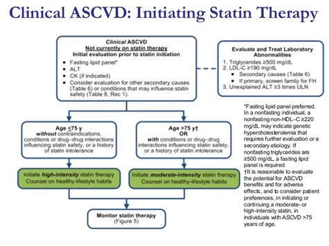 cholesterol statin picture 2