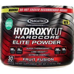 hydroxycut on sale picture 3