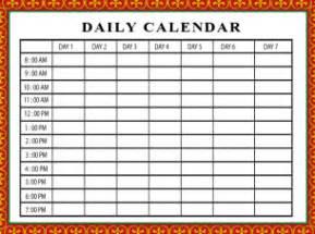 aol diet calendar picture 5