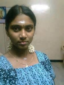 whatsapp contact aunties in coimbatore picture 1