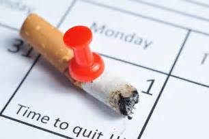 why quit smoking picture 13