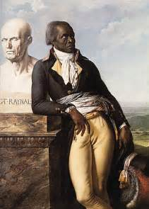 do haitian men have big s picture 5