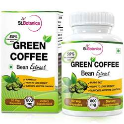 green coffee bean pill for weight loss picture 3