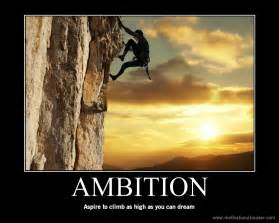 Zaela fools ambition picture 1