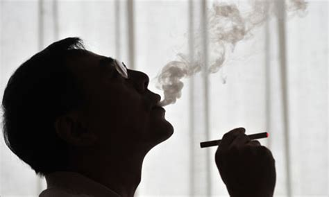 stop smoking chat room picture 13