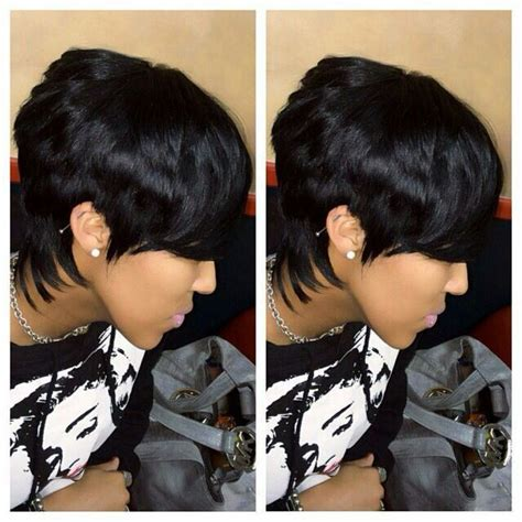 27 piece quick weave hairstyles picture 9