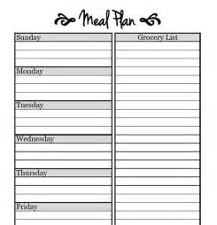 a free internet diet plan-ordering food picture 10