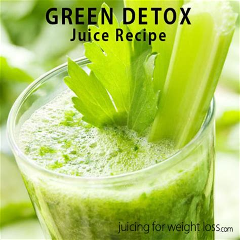 detox adhd with tea drinks picture 1