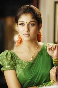 south actress sex graphics picture 15