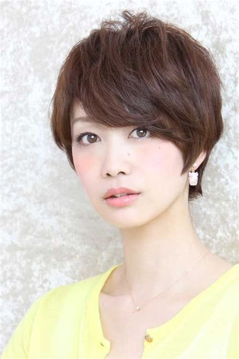 asian hair styles picture 2