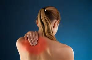 lower back pain relief picture 5