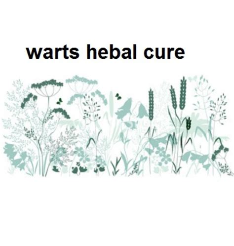 warts herbal care philippines picture 14