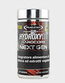 cheap hydroxycut hardcore picture 19