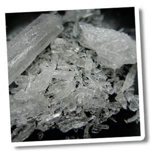 buy crystal meth picture 13