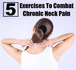 chronic neck and joint pain picture 3
