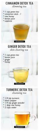 which herbal teas help withdrawal picture 18
