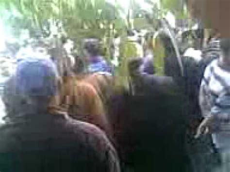 hayfae wahbi fadiha picture 7