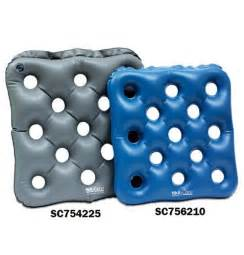 hemorrhoid pillows picture 13