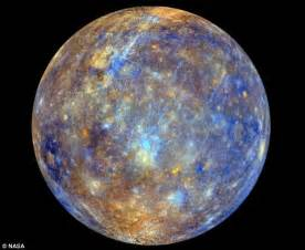 mercury picture 7