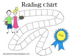 Childrens books affiliate programs picture 5
