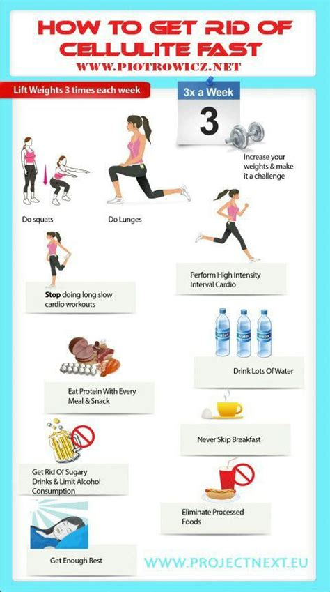exercise to get rid of cellulite picture 4