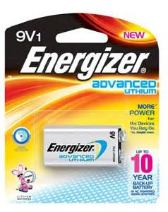 hgh energizer - claim your special discount offer picture 5
