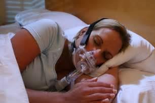 no mask sleep apenia picture 2