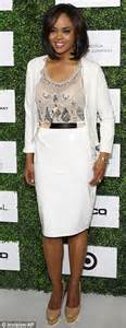 sarah jakes weight loss picture 2