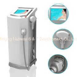 laser hair removal equipment picture 6