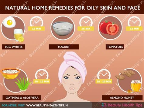 symptoms of oily skin pictures picture 9