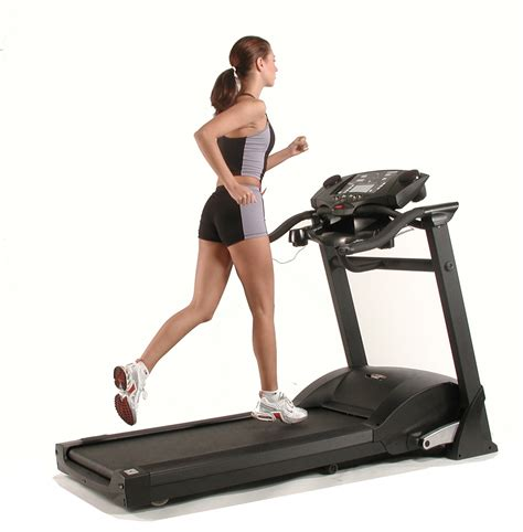 using treadmills to loss weight picture 1