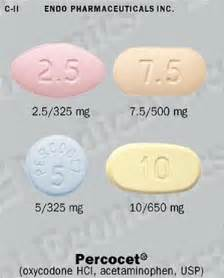 oxycodone for use on liver pain picture 6