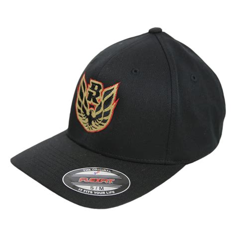 fited muscle car hats picture 11