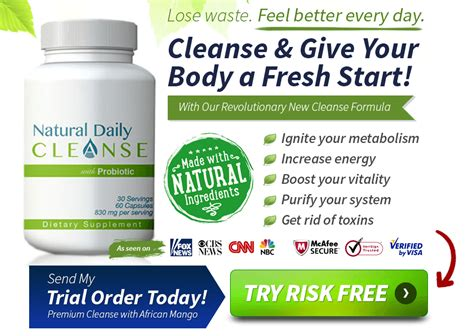 natural cleanse for weight loss picture 6