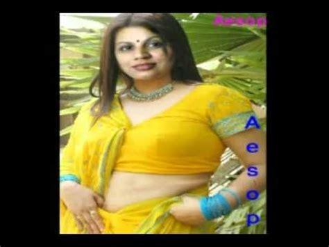 bangla chodi favorite list page 2 xvldeos com picture 2