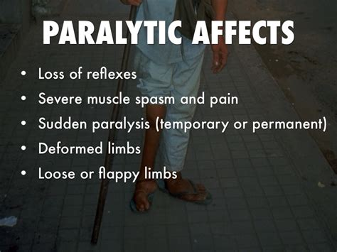 muscle spasms nausea flank pain fever picture 18