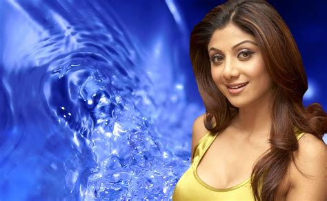 indian actress hair remover picture 3