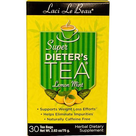 diet tea picture 11