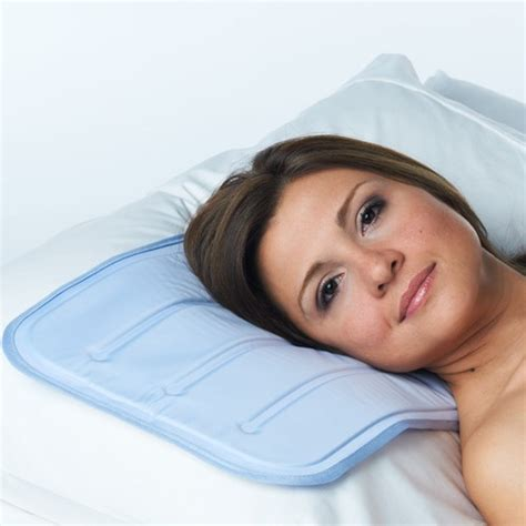cool sleep pads for menpause picture 11