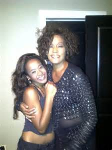 how much weight has oprah loss recently picture 5