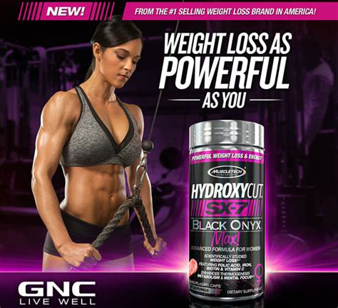 generic of hydroxycut picture 15