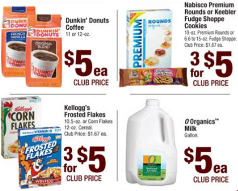 $4 dollar fred meyer pharmacy list picture 9